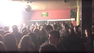 Estou Na Lua   Dj Nuka Remix   BARMAN FEV16