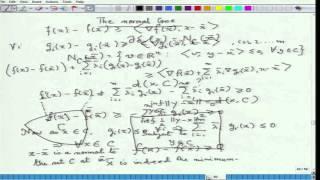 Mod-01 Lec-11  Convex Optimization