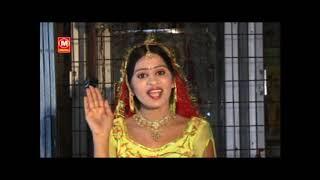 Dadi Gori Bhajan 2018 # Main Bolu Thari Dadi Gori  -Singer-Sanjay Saraliya