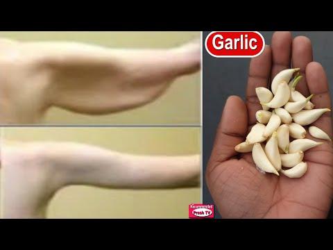 Tirosina beneficiază de pierdere în greutate