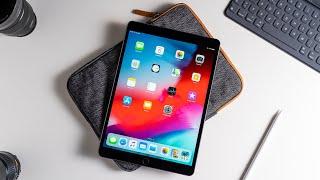 iPad Air 2019 Test: So gut ist es wirklich   Deutsch