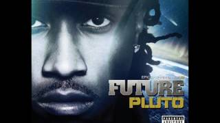 Future - Long Live The Pimp Feat. Trae The Truth