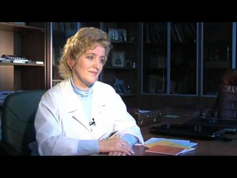 Гомеопатия и Дэта или альтернатива химиотерапии