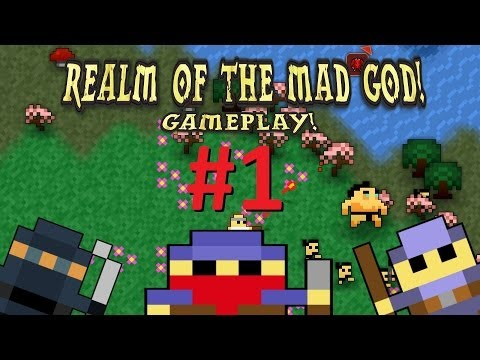 realm of the mad god pc cheats