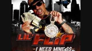 Stay Ballin' Ft. Yukmouth - Lil' Flip