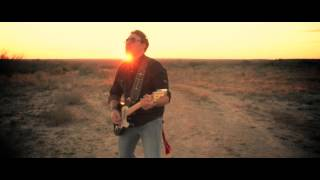 """Nick Lawrence -""""Roughneck""""  *(Official Music Video)*"""