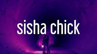 DAY1 - Shisha Chick (Lyrics)