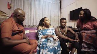 First Episode Of Umnakwethu By Musa Mseleku