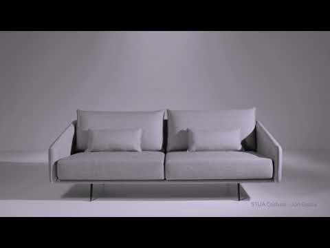 Кресло Costura