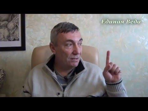 Московская церковь благая весть проповеди