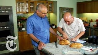 Speedy No Knead Bread Revisited | Mark Bittman Recipe | The New York Times