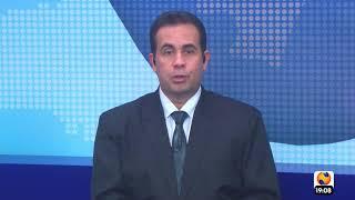 NTV News 18/06/2021