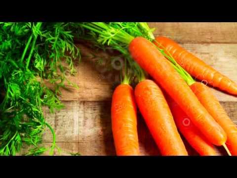 польза моркови при похудении, морковь польза для кожи, морковь для похудения, морковь польза,