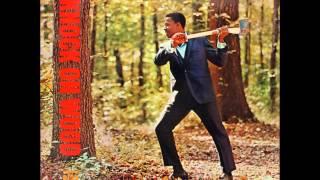 Eddie Floyd - Something You Got