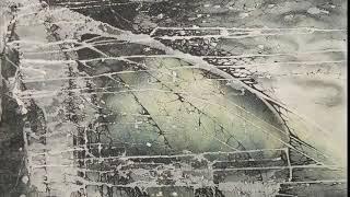 Video Roman Hampacher - Bílá Vrána (Full Album) 2020