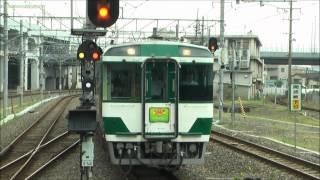 日本の鉄道車両気動車編