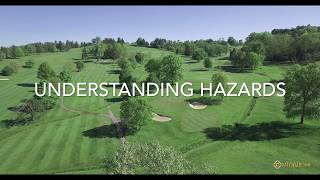 Understanding Hazards: Water Hazards