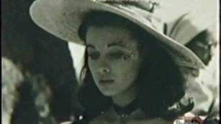 Вивьен Ли, Vivien Leigh: A Life Remembered