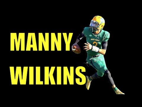 Manny-Wilkins