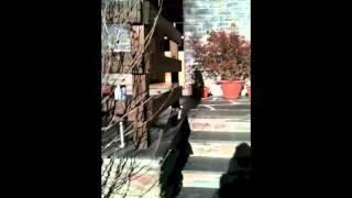 Video del alojamiento L' Hort del Metge