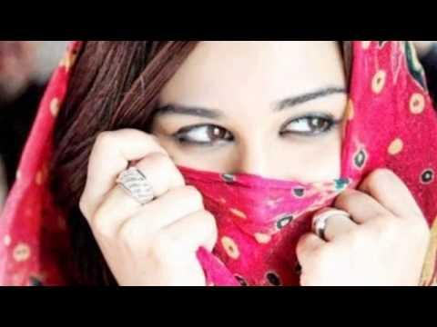 যে কারনে বিয়ের মঞ্চেই খোলা হলো কনের জামা ! Bangla Latest News