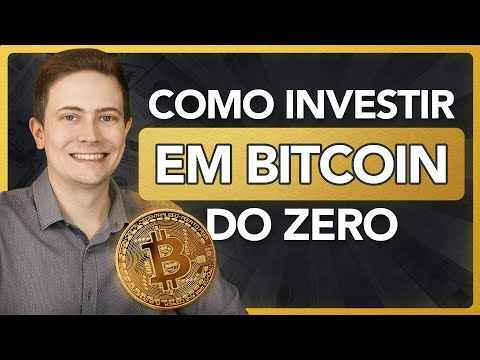 Bitcoin konvertavimas