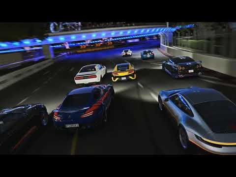 Видео № 0 из игры Project Cars 3 [Xbox One]