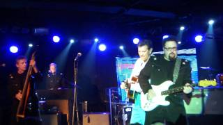 2011 11 Chris Isaak Dixie Fried Bellly Up.MP4