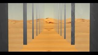 Pink Floyd   Shine On You Crazy Diamond [Parts VI IX]   Music Video HD