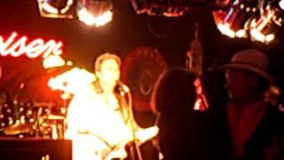Doug Stone FAITH IN YOU FAITH IN ME Live Ruidoso New Mexico October 9th 2009