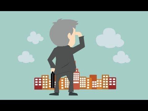 Как забрать трудовую книжку после увольнения, если главный офис в другом городе?