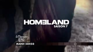 Promo VF (Canal+ Séries)