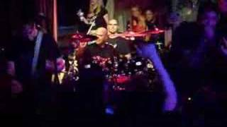 Strung Out - Lost Motel (Live)