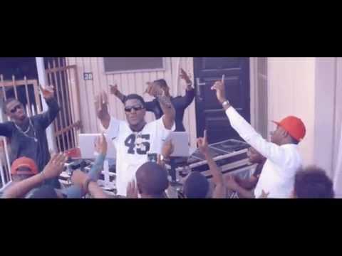 DJ Spinall - Gba Gbe E (ft. Burna Boy)