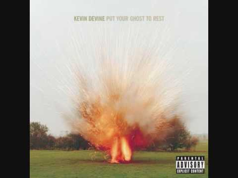 Kevin Devine - Brooklyn Boy (Lyrics)