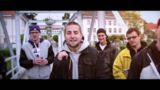 Video Non Limit - Infinity (Official video)
