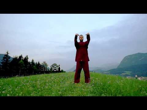 Qi Gong - Die Harmonie der 5 Elemente