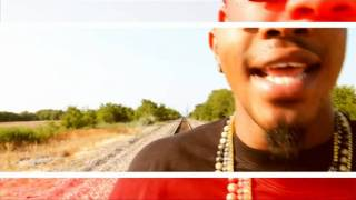 Dorrough Music - Hungry (Mad Rappers) (OFFICIAL VIDEO)