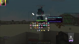 Top 12 How To Make A Sharpness 1000 Sword In Minecraft Pe