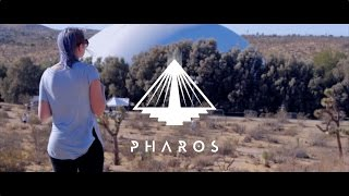 PHAROS | Childish Gambino (A Night at Joshua Tree)