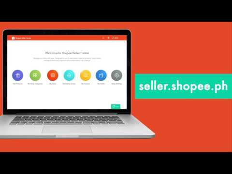 #ShopeeUniPH: How to Track Your Shipments On Shopee