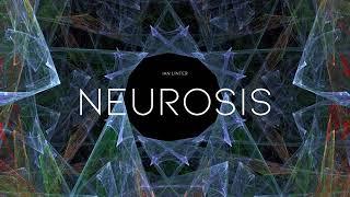 Ian Linter – Neurosis