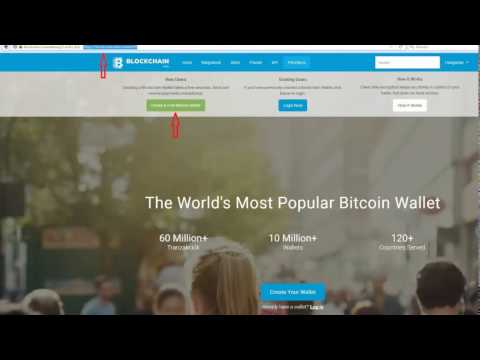 Programok, ahol pénzt lehet keresni az interneten