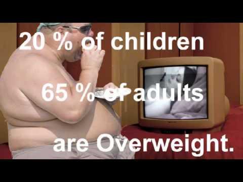 Madonna diet untuk menurunkan berat badan