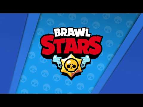 Brawl Stars video
