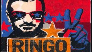 Ringo Starr - Live in Texas - 10. You're Sixteen