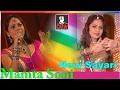 Mamata Soni - Shayari - 2017    Live Show Superhit Shayari   New Gujarati Shayari