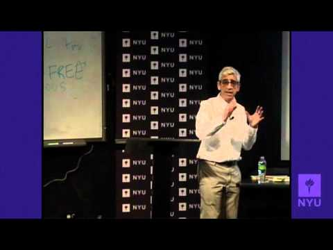 Introduction to Sociology - The Sociological Imagination - Part 2