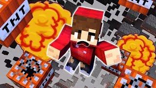 Descargar MP De Spiel Mit Mir Apps Und Games Minecraft Mit Kaan - Minecraft tnt spielen
