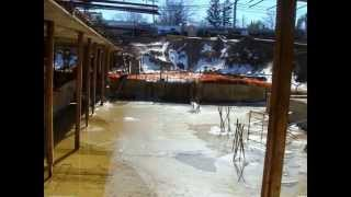 preview picture of video 'Water Damage Hamilton Ohio 45012|Basement Pump Out Flood'